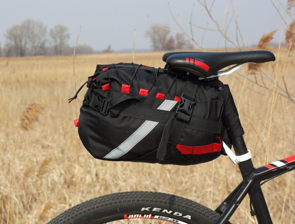 Bicycle Saddle Bags For Touring Bag Travel Jpg