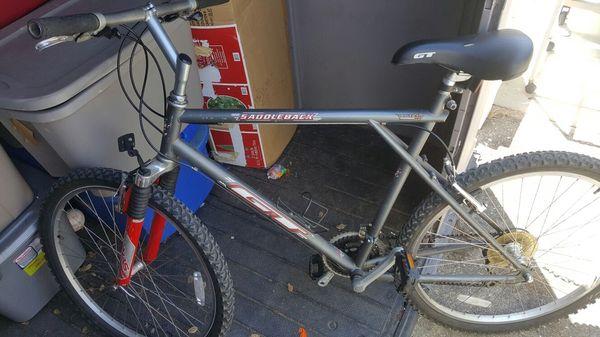 Bike anthology - let's hear about bikes you've owned-saddleback.jpg