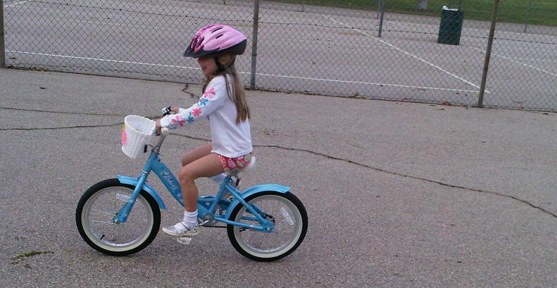 Making the Most of President's Day-sadye.bike.jpg