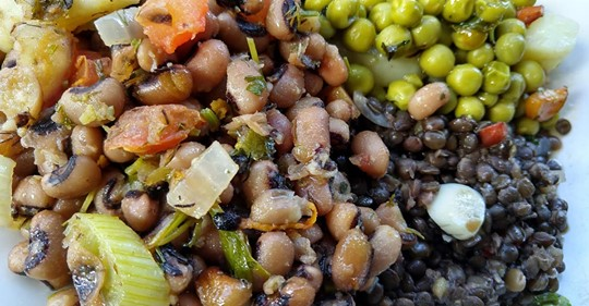 Vegetarian and Vegan Passion-safe_image-1-.jpg