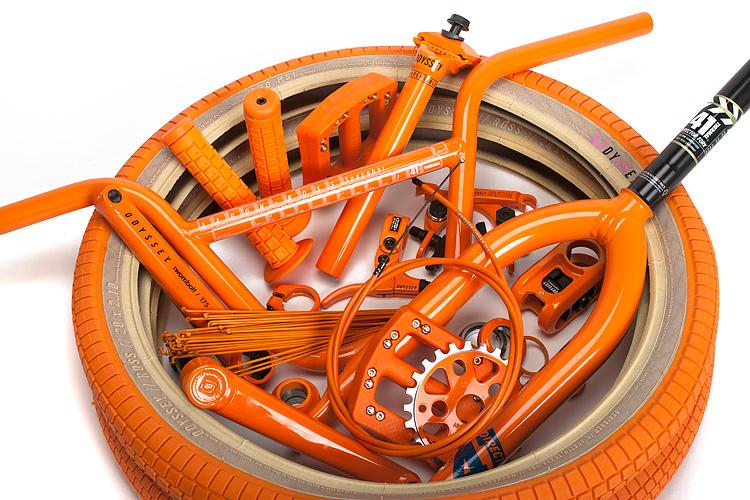Color Testing 1.2.3.-safety-orange_9075.jpg