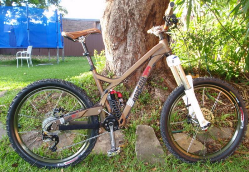 The I ride a DH bike uphill thread-sage%2520side%25201.jpg