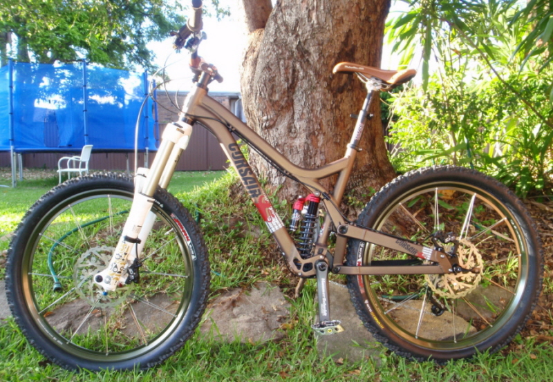 What Does your DH Bike Weight? Post' em Up ! !-sage-side-2.jpg