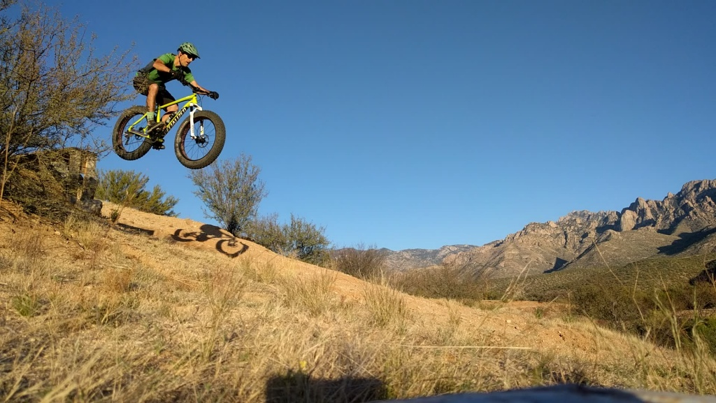 Fat Bike Air and Action Shots on Tech Terrain-sago01.jpg
