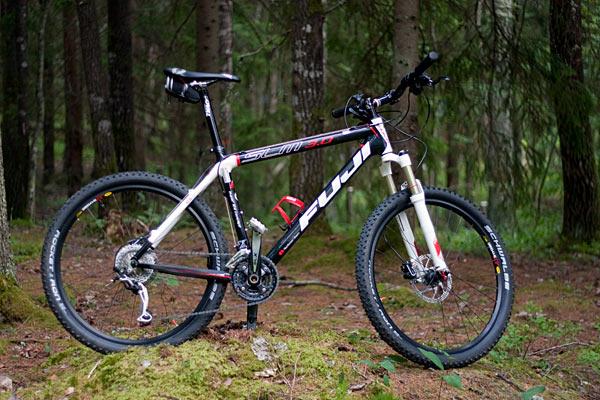 Show us your Fuji-sagoskogscykel.jpg