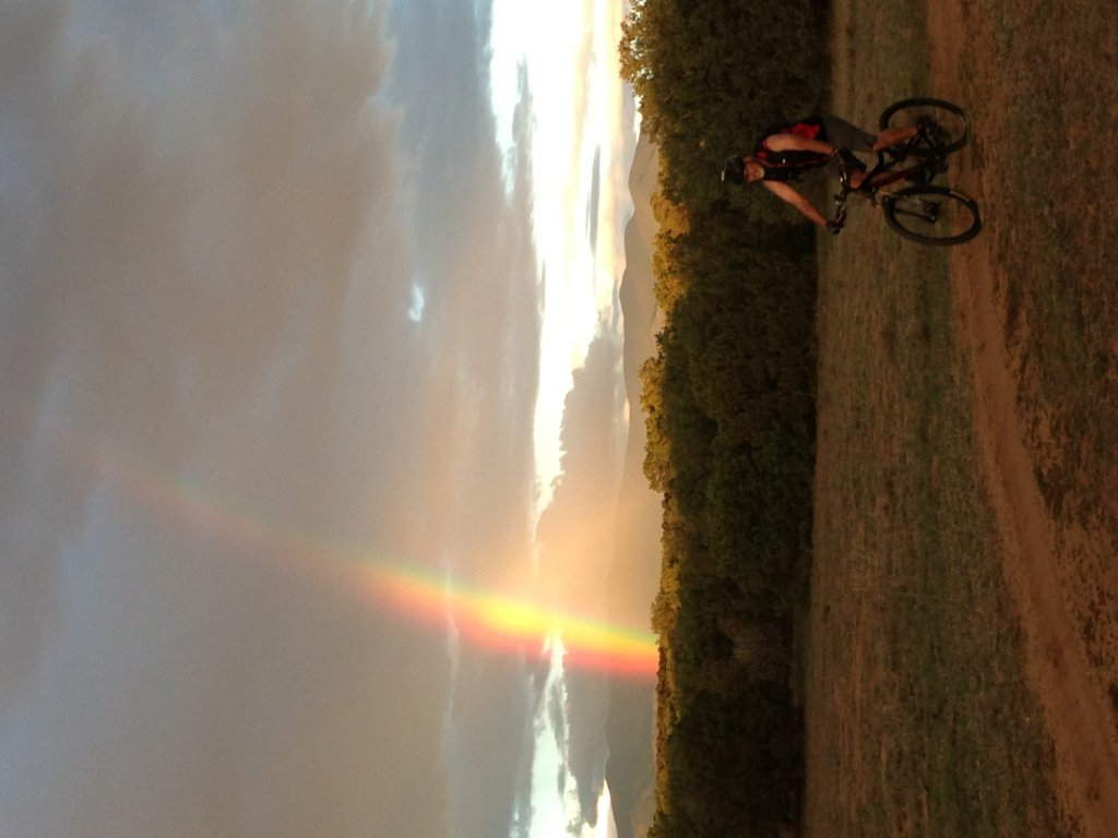 Best MTB Camera Phone Shot You've taken-sal.jpg