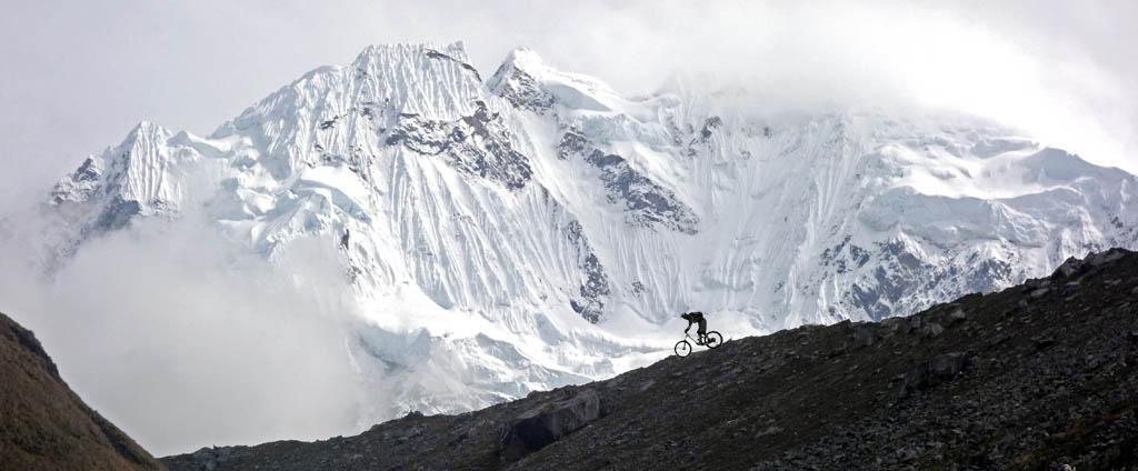 Biking in Peru-salkantay-diegodsc00379resizedjpg.jpg