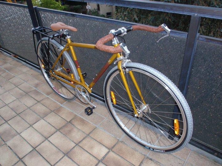 All Our Bikes-sally.jpg
