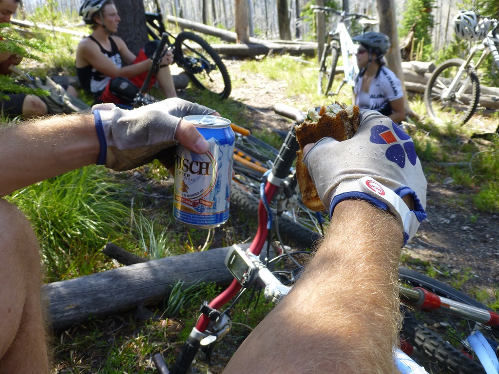 So you like a refreshment on your ride?-salmon-id-137-.jpg