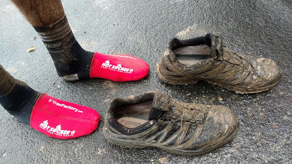 Any other flat pedal shoe suggestions BESIDES 5.10??-salomon-xa-hot-sockee.jpg
