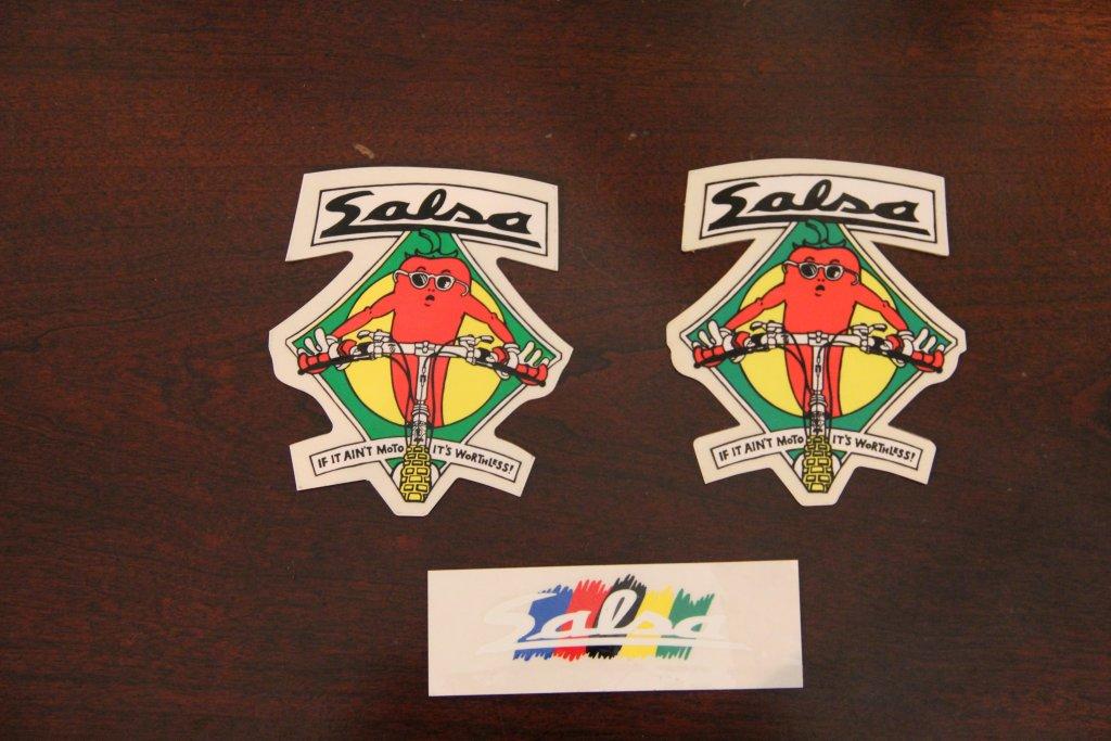 Official Salsa Thread (All Things Moto!)-salsa-003.jpg