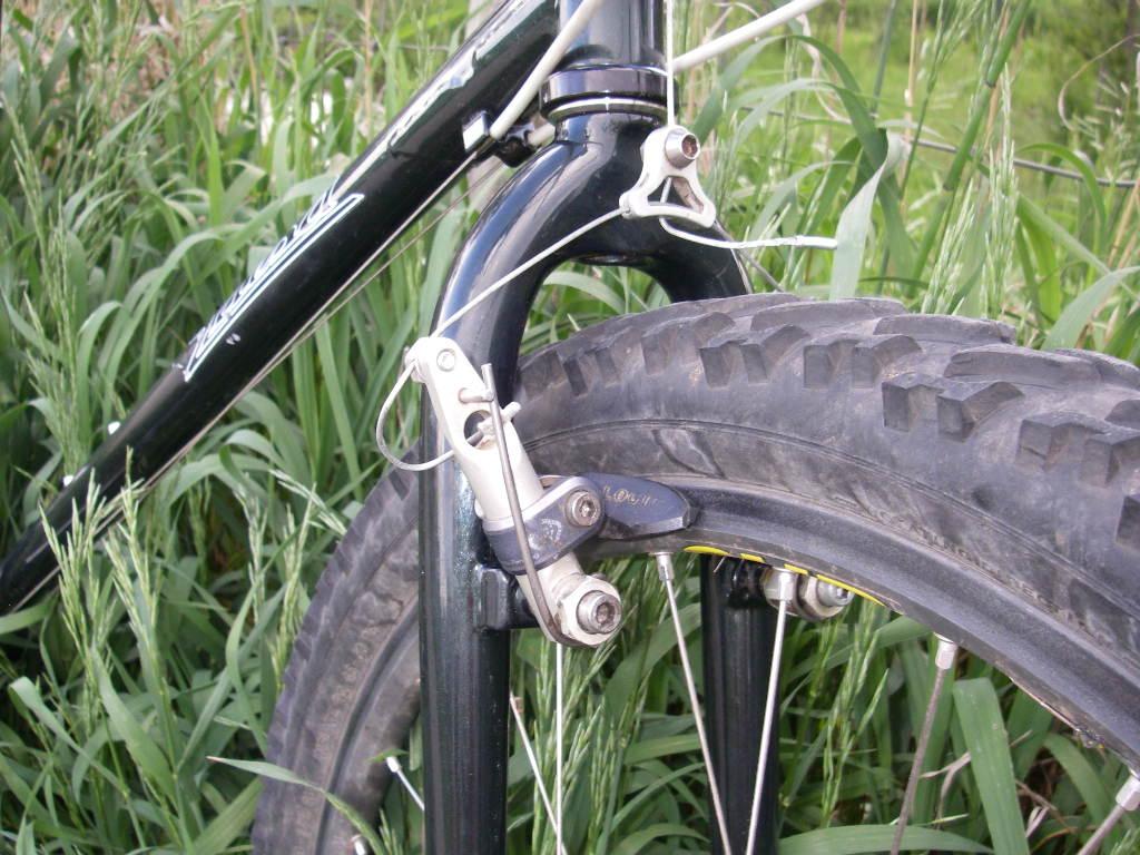 Please show us your powder coated bikes-salsa-al-carte-columbine.jpg