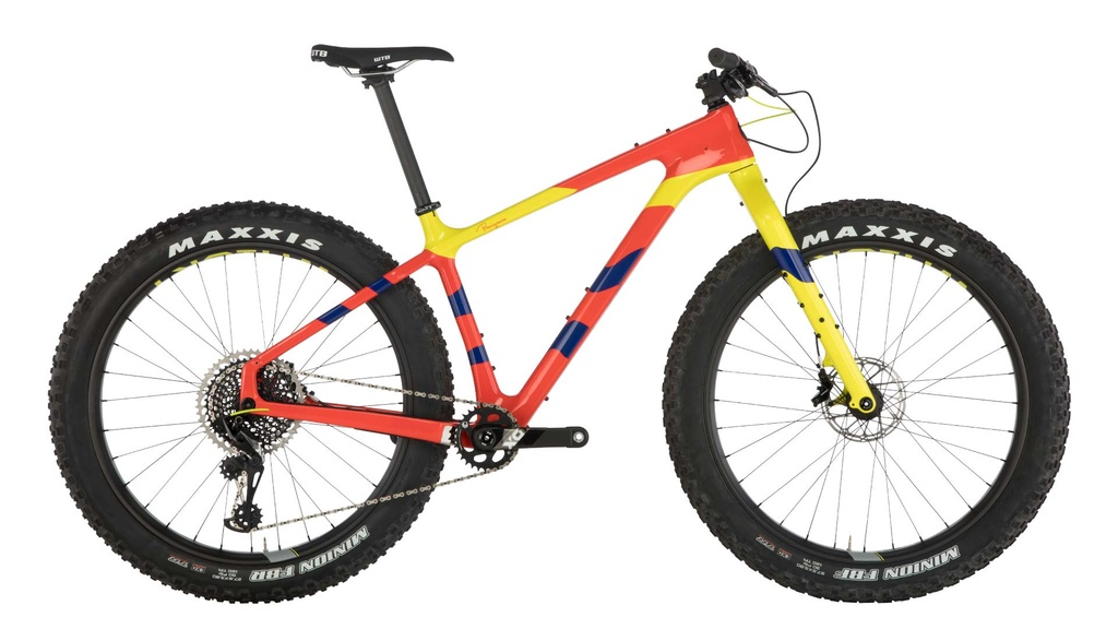 Anyone else sick of all the crazy matchy matchy colors on new bikes-salsa-beargrease-2019-carbon-xo1-eagle-bk8137-1920x1080-carousel-1.jpg