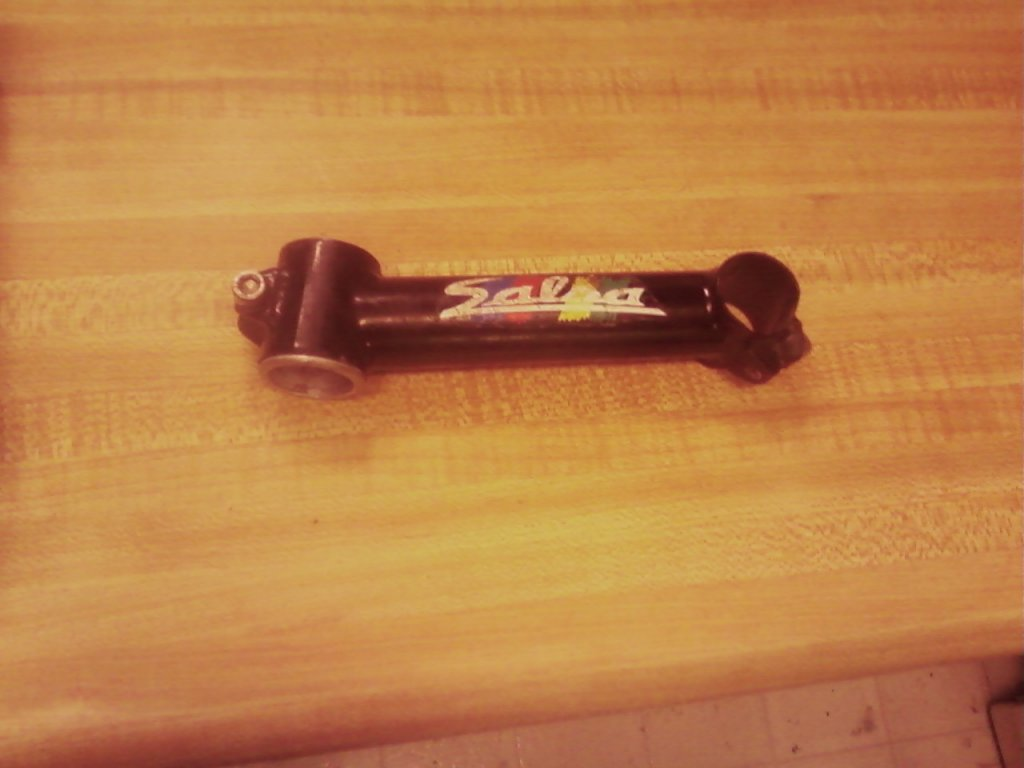 Official VRC 'TRADE Only' Thread (no for sale items allowed) Part 3-salsa-chromoly-1-inch-stem-1.jpg