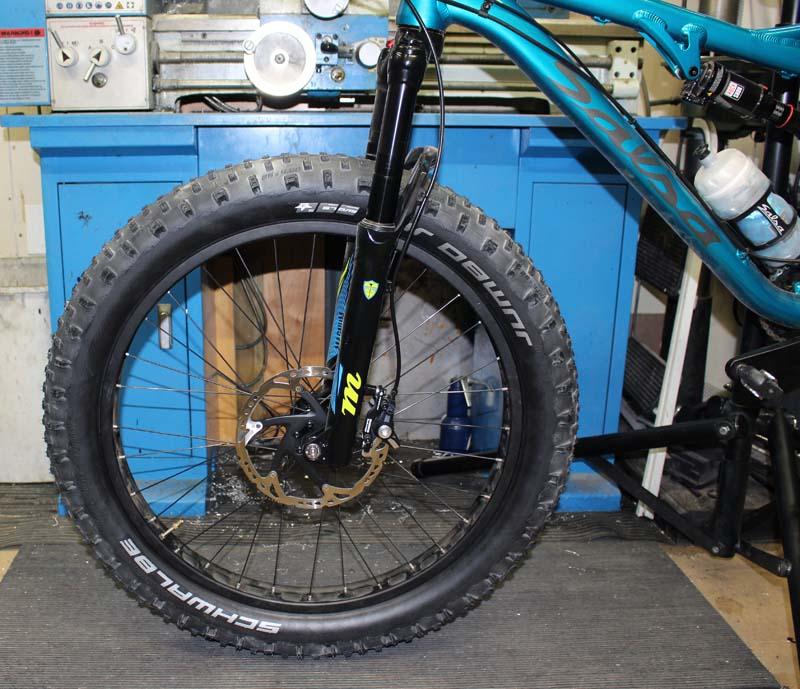 The TRUE tire size thread-salsa-jj-sm.jpg