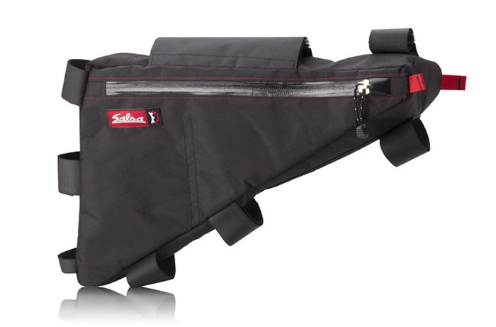 Post a PIC of your latest purchase [bike related only]-salsa-mukluk-frame-bag-161398-13.jpg