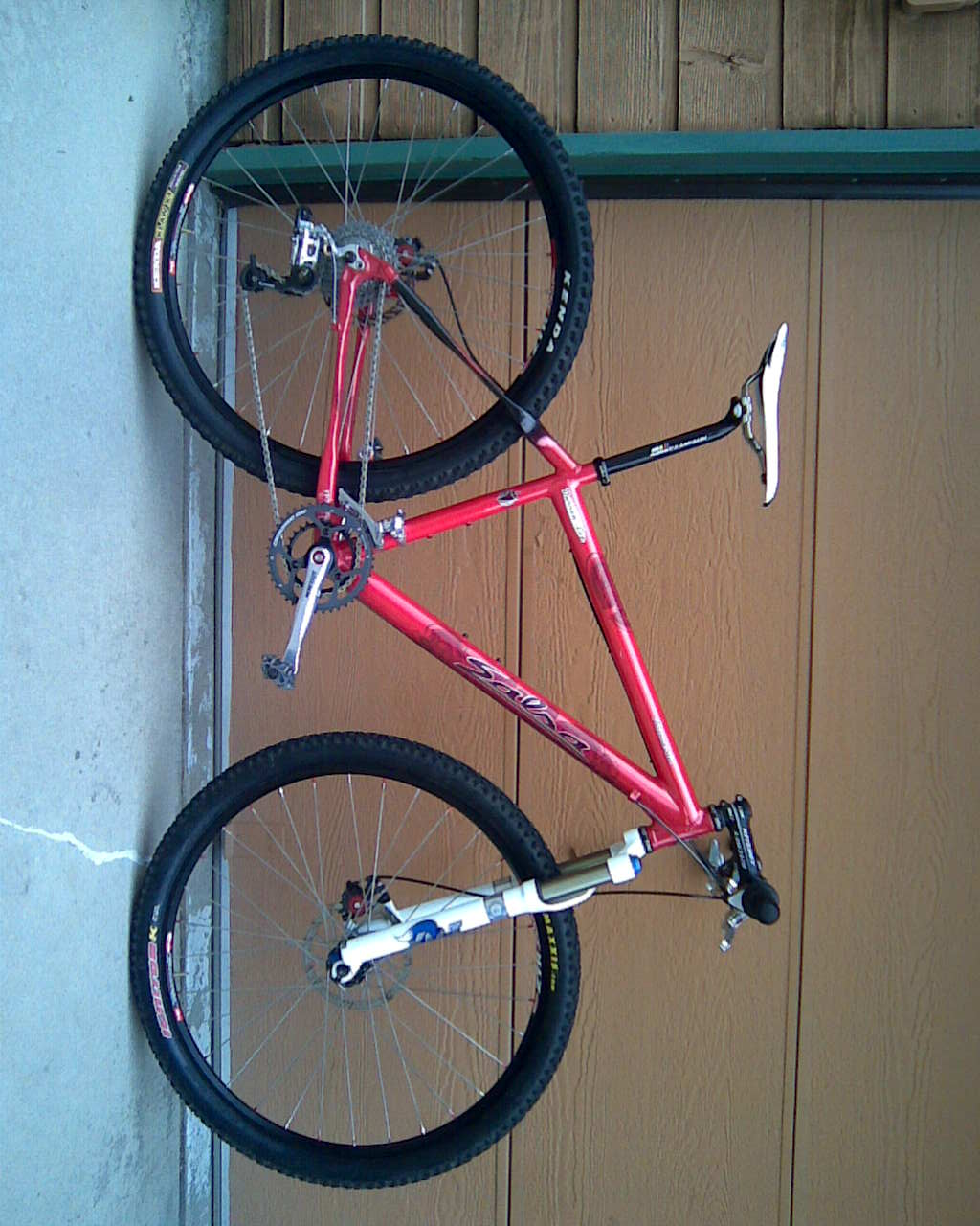 Post Pictures of your 29er-salsa-pic.jpg