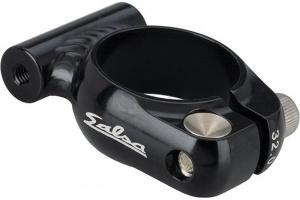 Name:  salsa-rack-lock-seatpost-clamp-black-stock-M.jpg Views: 2001 Size:  31.6 KB