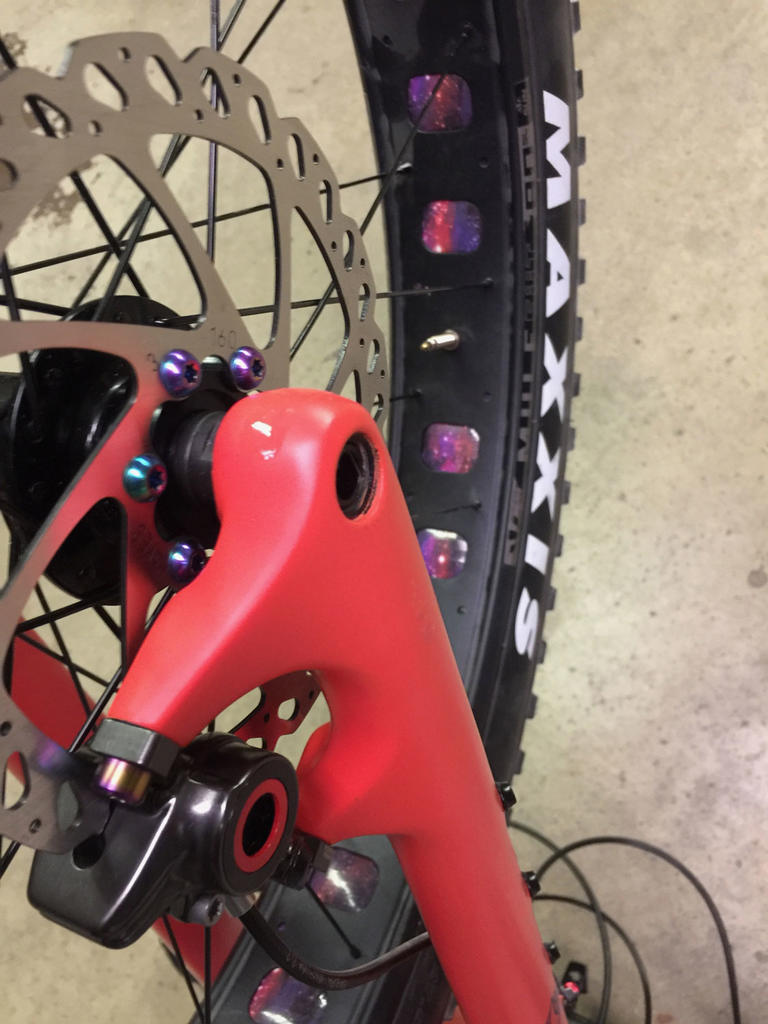 Your Latest Fatbike Related Purchase (pics required!)-salsa-ti.jpg
