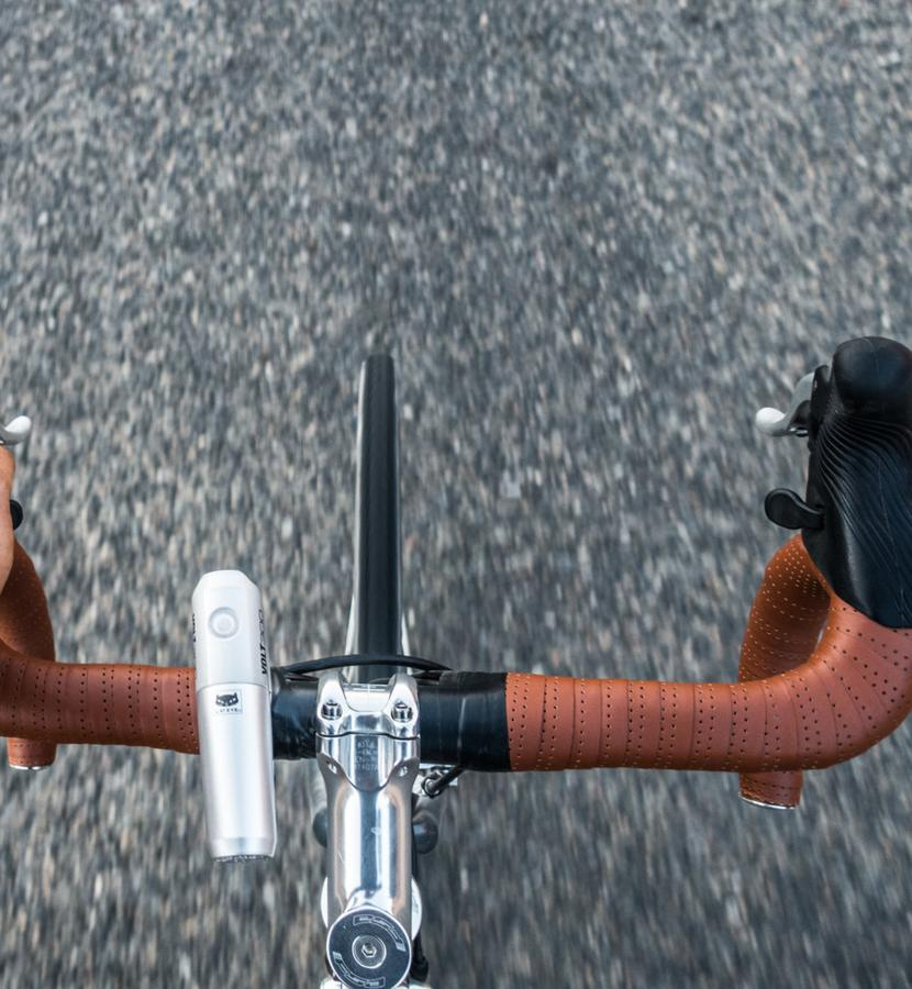 What are these dropbar and shifter on this Marrakesh?-salsa_bar.jpg