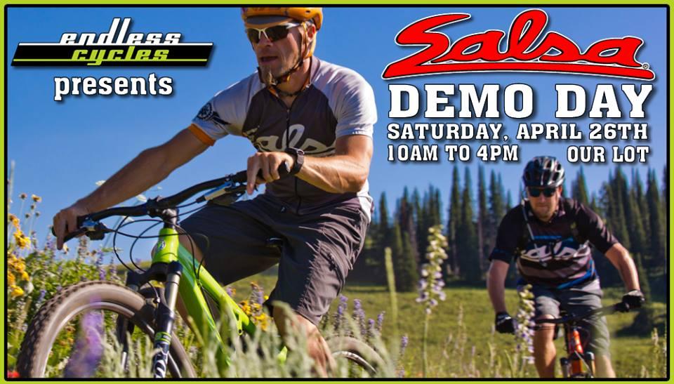SALSA Demo -Saturday 4/26 - ENDLESS Cycles, Castro Valley-salsa_demo.jpg
