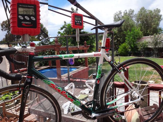 Cross bike weight-salsa_weight.jpg