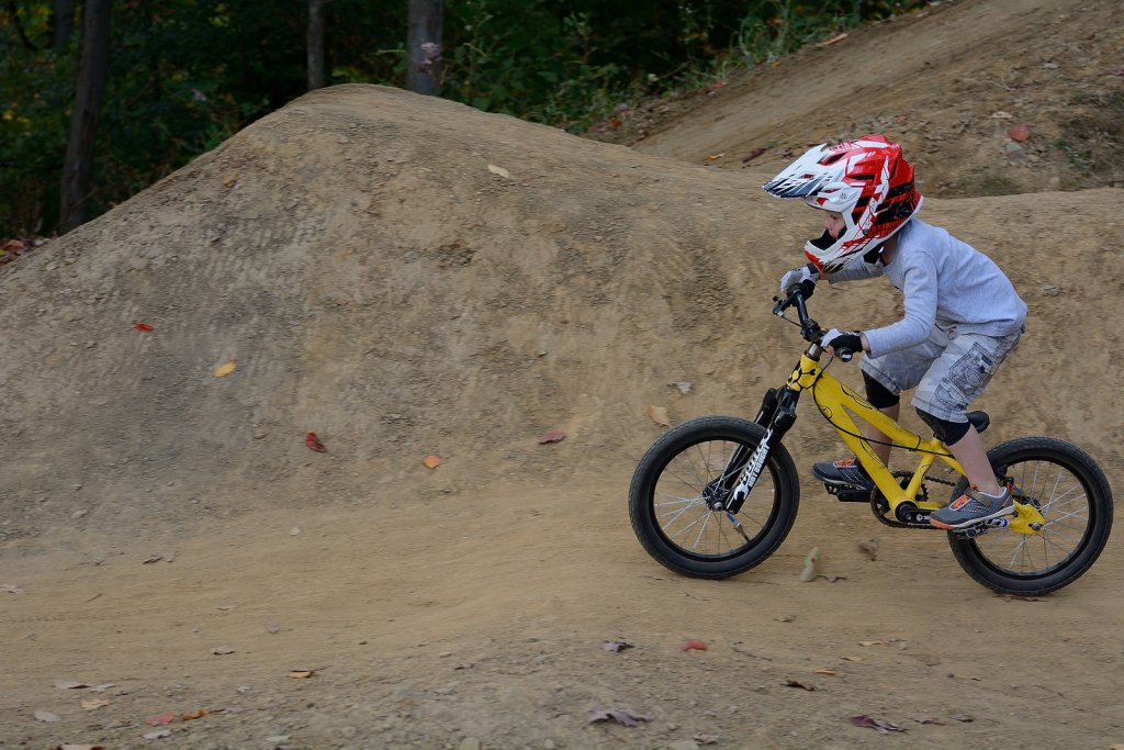 Kid's Mountain or Road Bike Ride Picture Thread-sam-np-jam-1.jpg