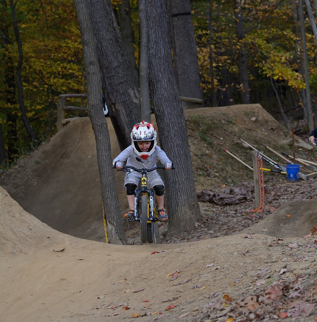 Kid's Mountain or Road Bike Ride Picture Thread-sam-np-jam-2.jpg
