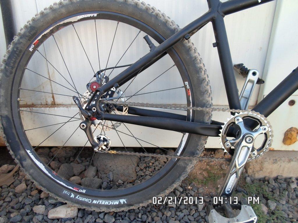 New Sette build-sam_0096.jpg