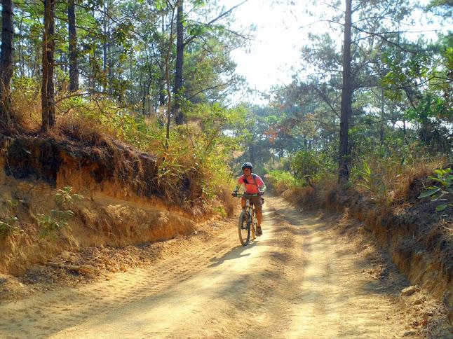 Mountain bike Vietnam-sam_0291.jpg