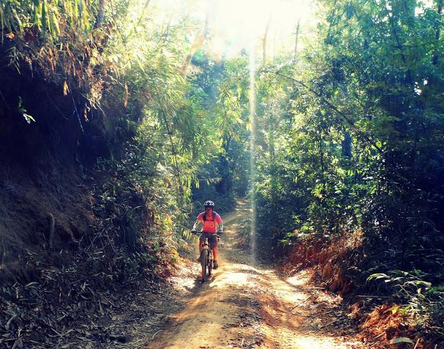 Mountain bike Vietnam-sam_0293.jpg