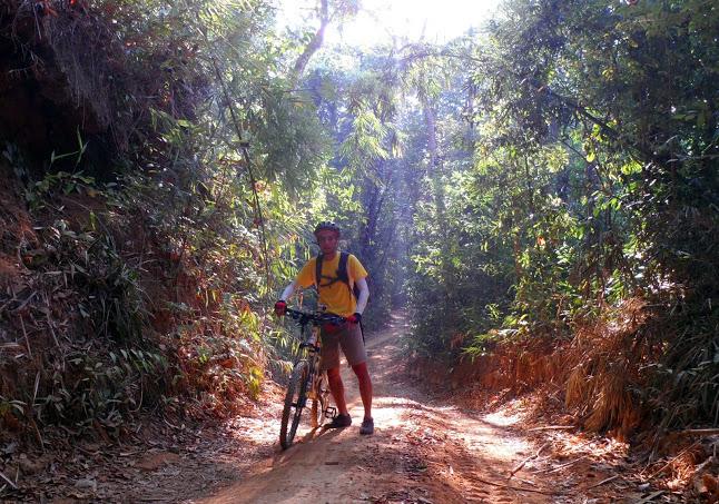 Mountain bike Vietnam-sam_0295.jpg