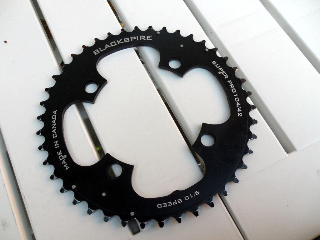 Post a PIC of your latest purchase [bike related only]-sam_0318-1.jpg