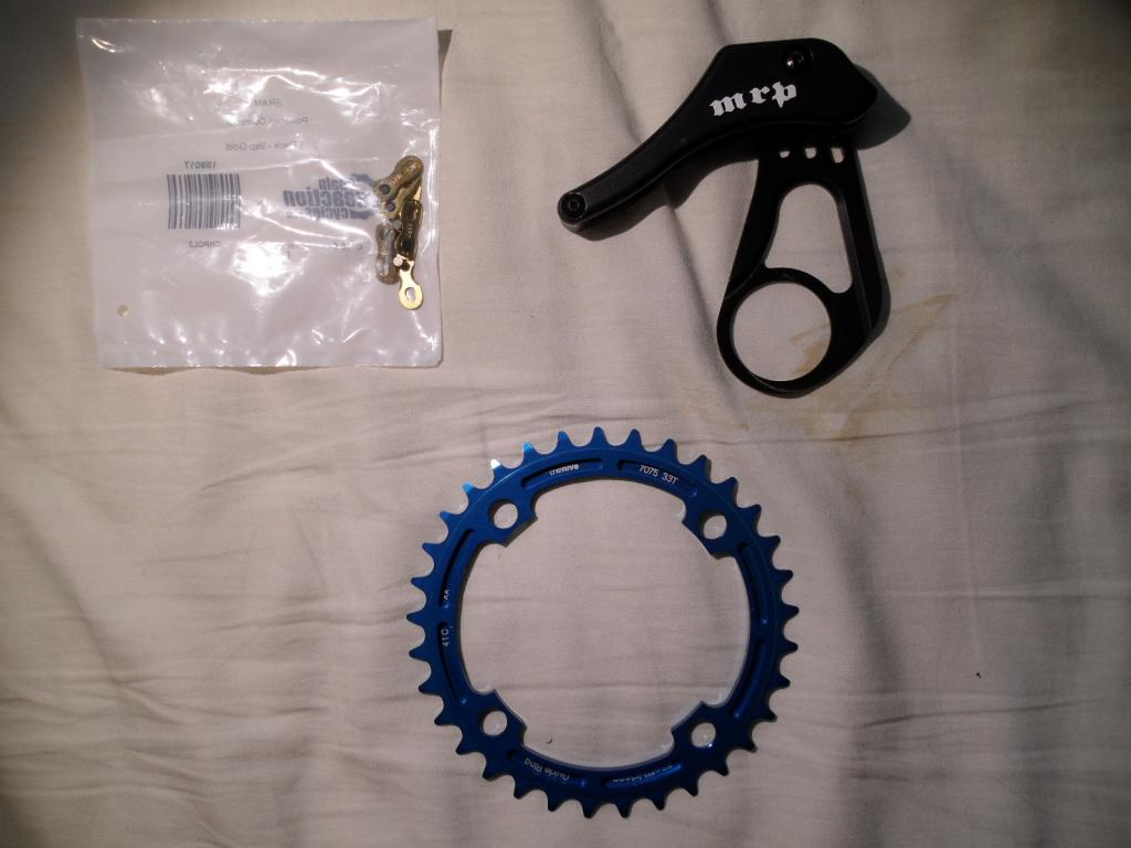 Post a PIC of your latest purchase [bike related only]-sam_0328.jpg