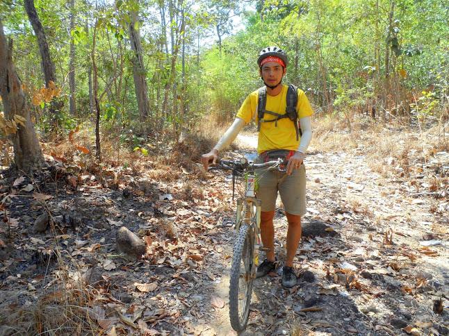 Mountain bike Vietnam-sam_0368.jpg