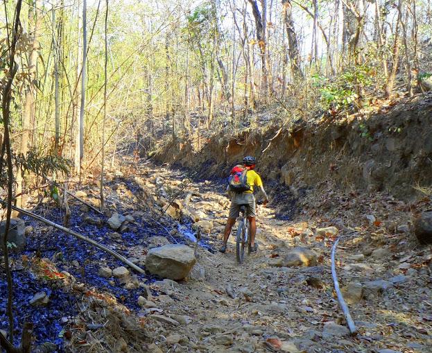 Mountain bike Vietnam-sam_0398.jpg