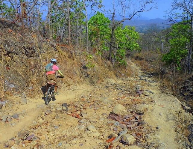 Mountain bike Vietnam-sam_0421.jpg
