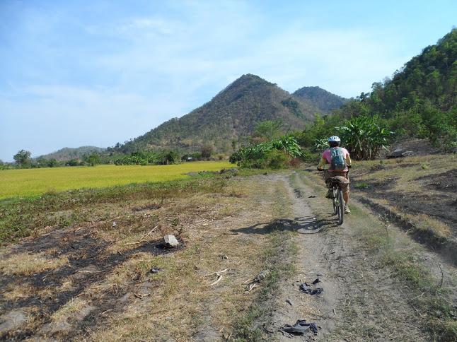 Mountain bike Vietnam-sam_0437.jpg