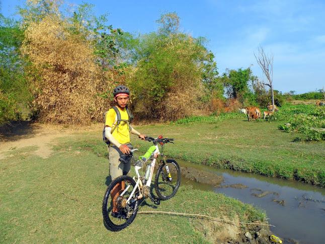 Mountain bike Vietnam-sam_0441.jpg