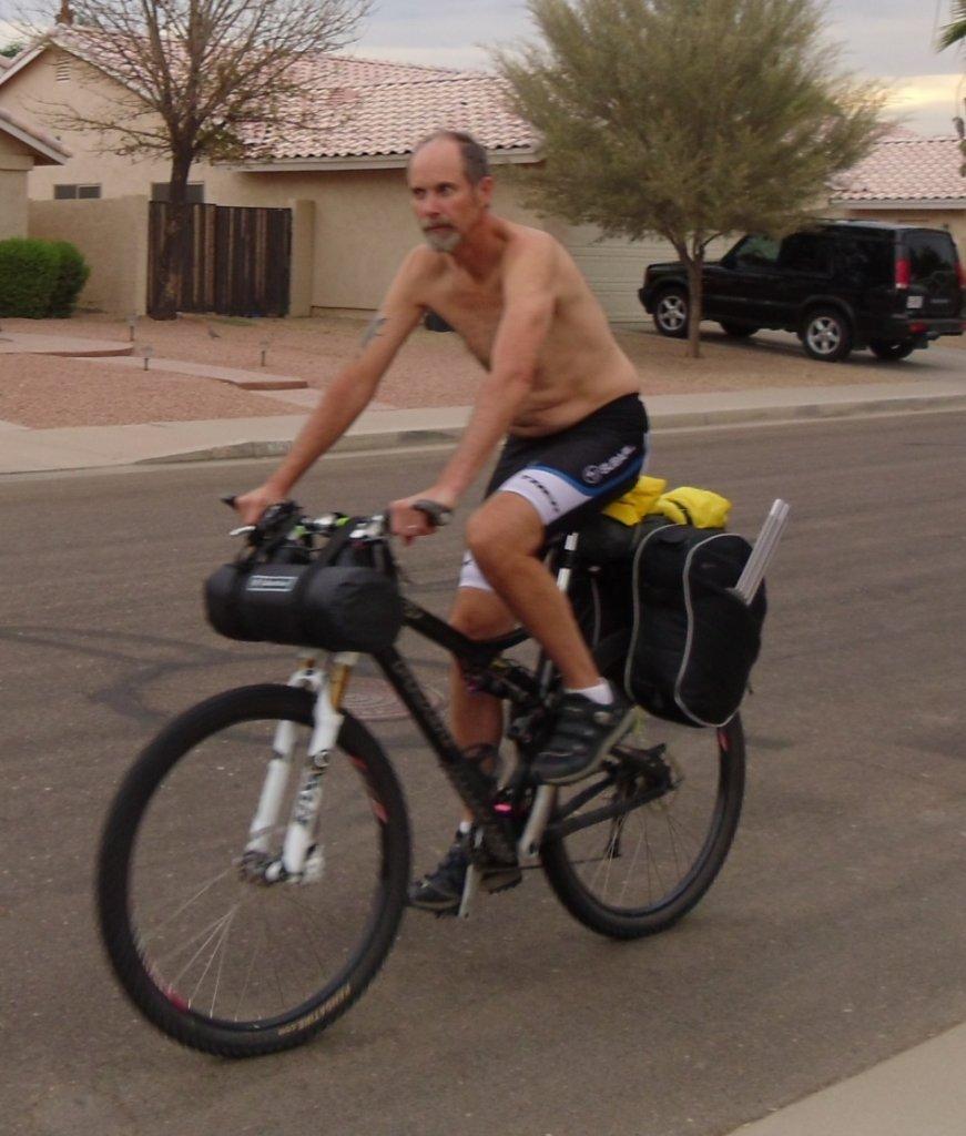 Intro to Bikepacking: Mogollon Rim - July (12) 13-14-sam_0471.jpg
