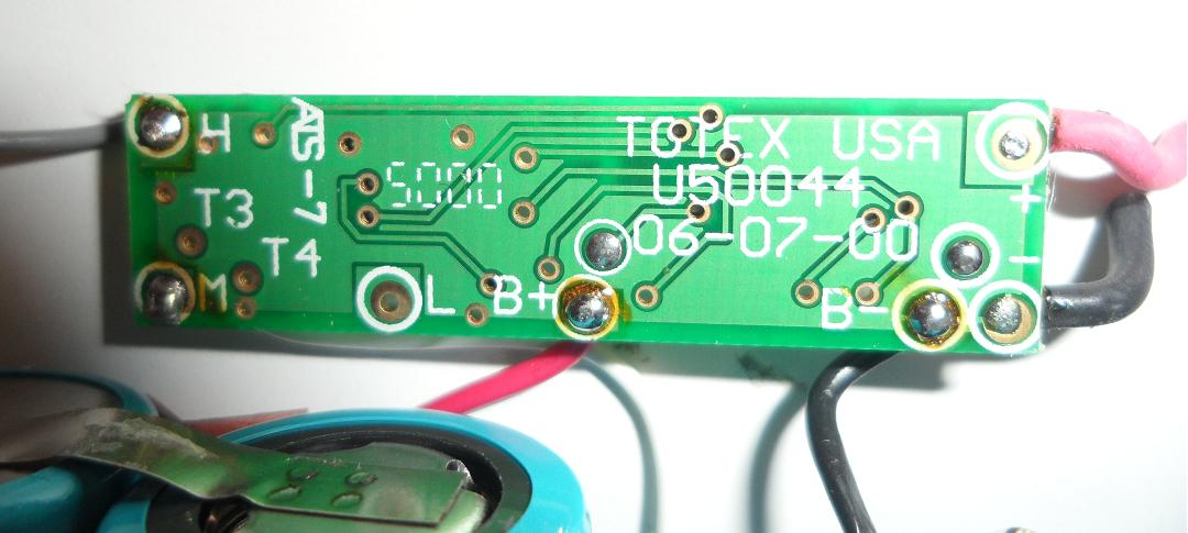 Can you identify this pcb?-sam_0481.jpg