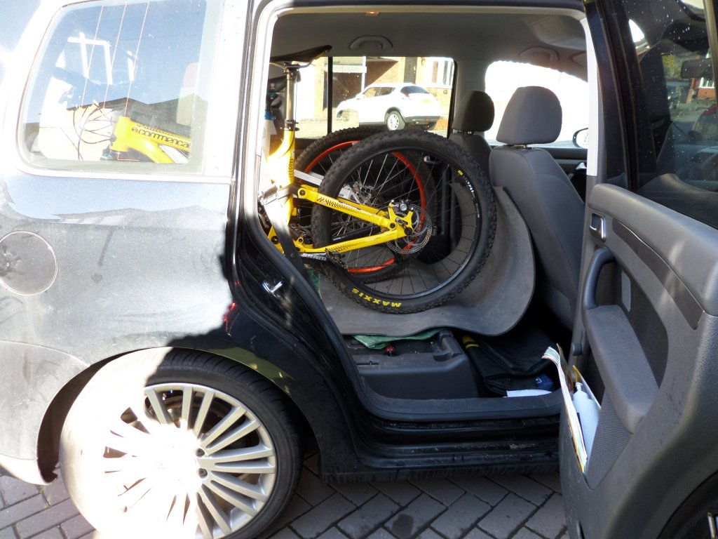 Vw touran bike transporter!-sam_0554.jpg