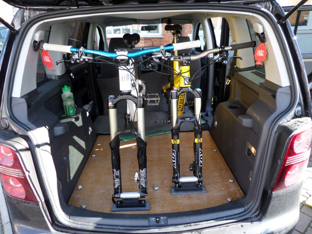 Vw touran bike transporter!-sam_0555.jpg