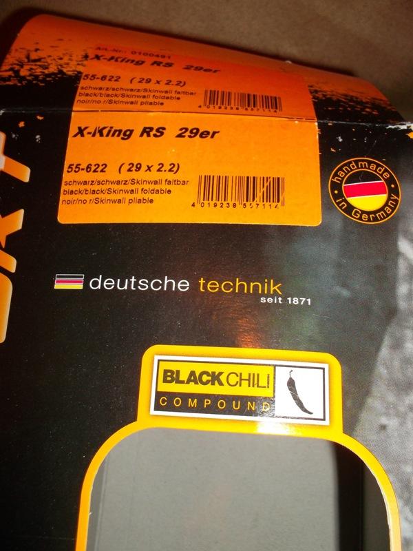 29er tire weight list-sam_1080.jpg