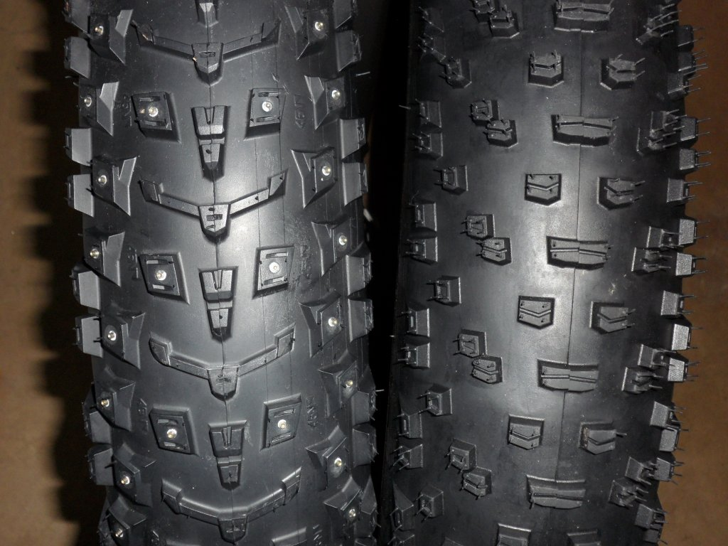 Anyone here use studded fat tires -sam 1707.jpg.