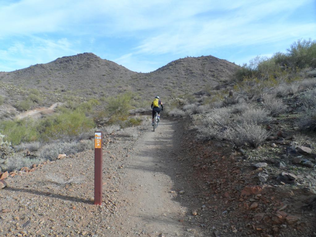 Sonoran Trails-sam_1885.jpg