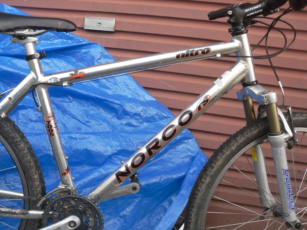 Who Rides A Norco?-sam_2421.jpg