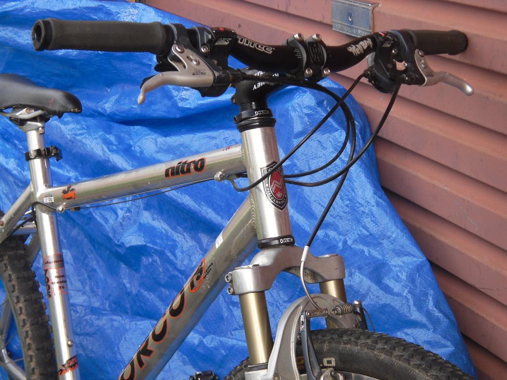 Who Rides A Norco?-sam_2439.jpg