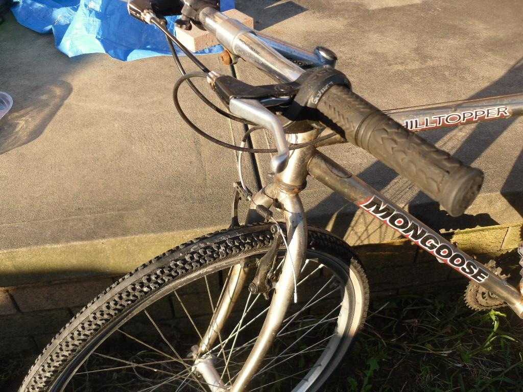 my  mongoose hilltopper mountain bike-sam_2447.jpg