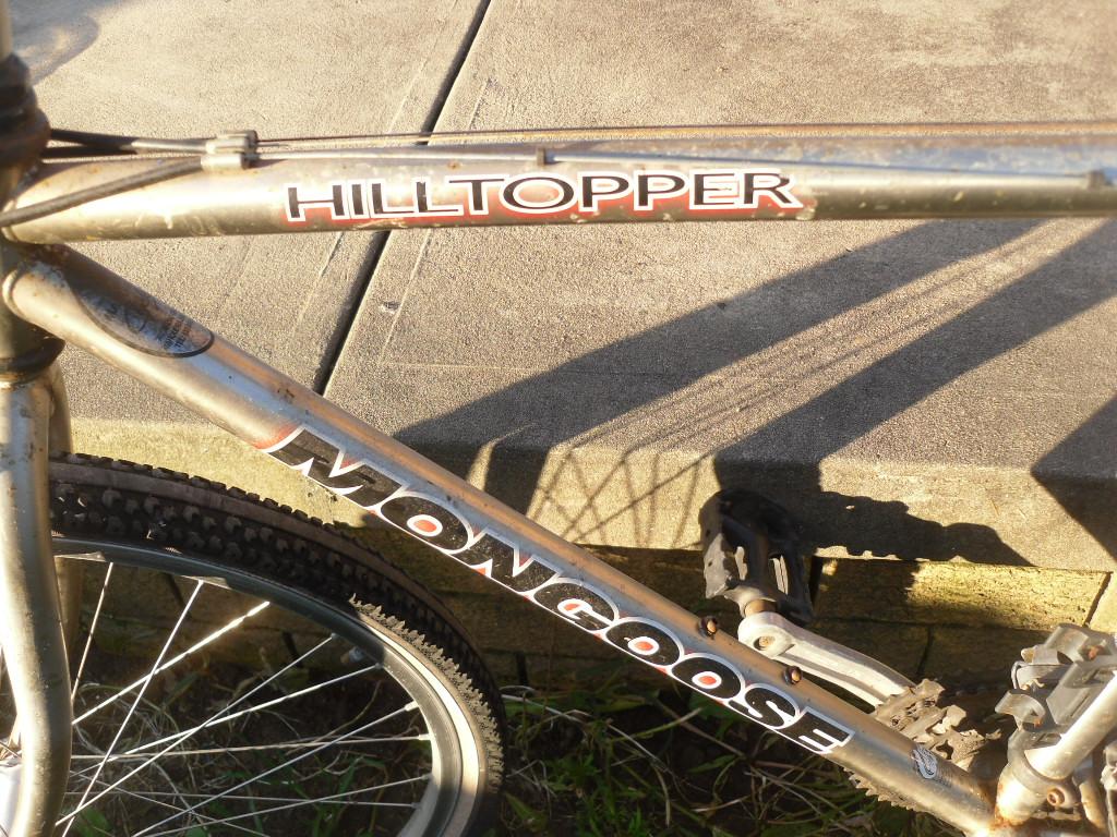 my  mongoose hilltopper mountain bike-sam_2448.jpg